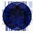 Blue-Sapphire (19)