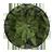 Green-Tourmaline (19)