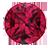 Pink-Tourmaline