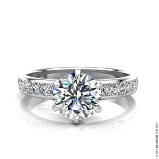 Miranda Ring