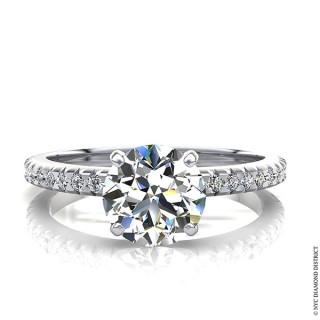 Paolina Ring