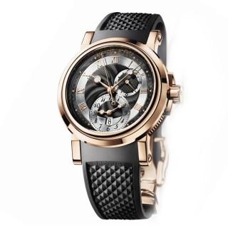 Breguet Watches - Marine 42mm - Rose Gold