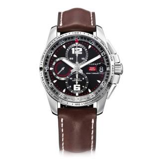 Chopard Watches - Mille Miglia GT XL Chrono