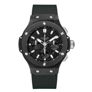 Hublot Watches - Big Bang 44mm Evolution - Black Magic