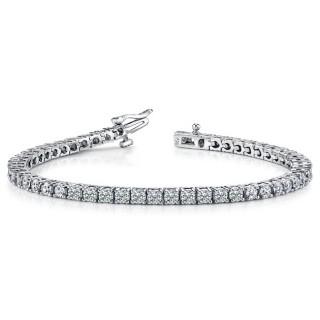 Rina Bracelet
