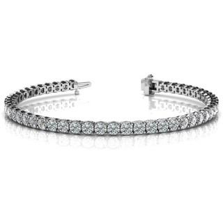 Timeless Bracelet